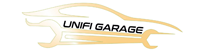 UNIFI Garage